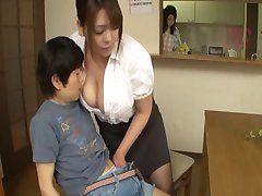 xxx sex video asiatisk massage