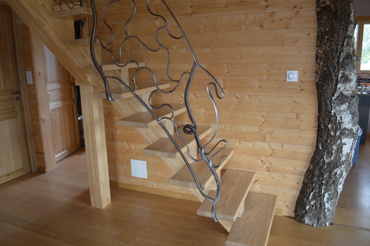 r sultat de recherche d 39 images pour garde corps fer forg ext rieur original am nagement. Black Bedroom Furniture Sets. Home Design Ideas