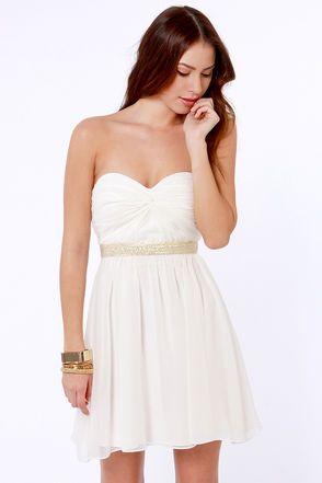 Images of Cute Dresses For Juniors - Reikian