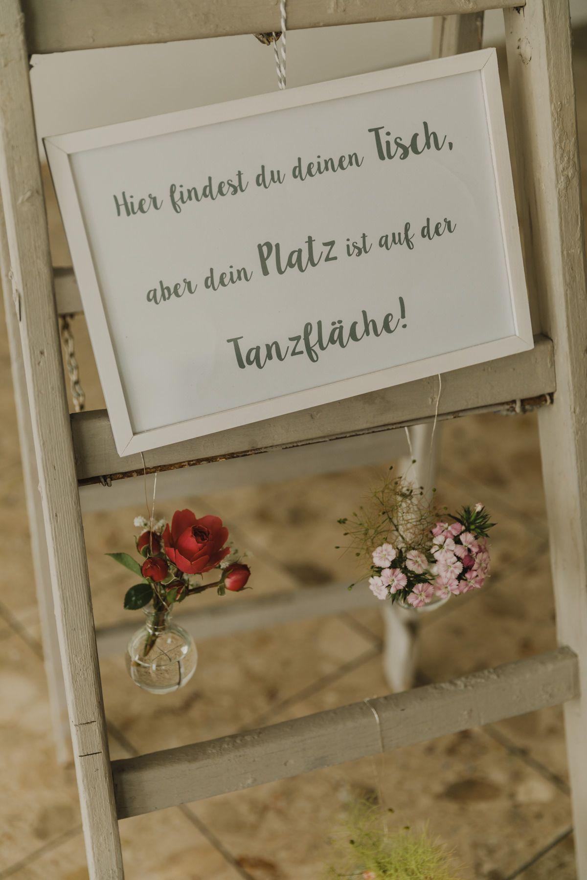 Diy Hochzeit Auf Der Insel Reichenau Karte Hochzeit Diy Hochzeit Sitzplan Hochzeit