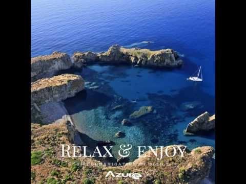 Sicily yacht charters Vacanze in italia, Gite di un