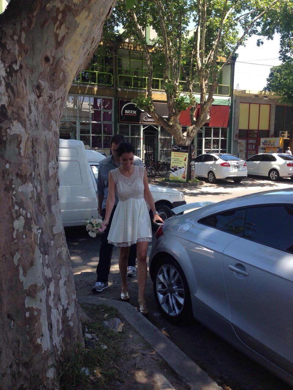 #mywedding #wedding #dress #bride #makeup #hairstyle #freepeople #argentina