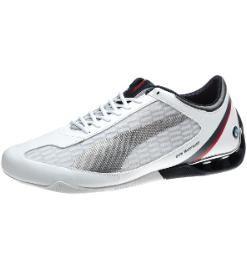 b0a8b8c63eef Puma BMW Power Race Shoes