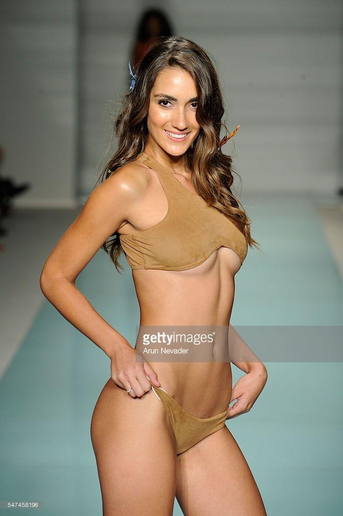 Ex girlfriend allegra nude, crystal bottom porn videos