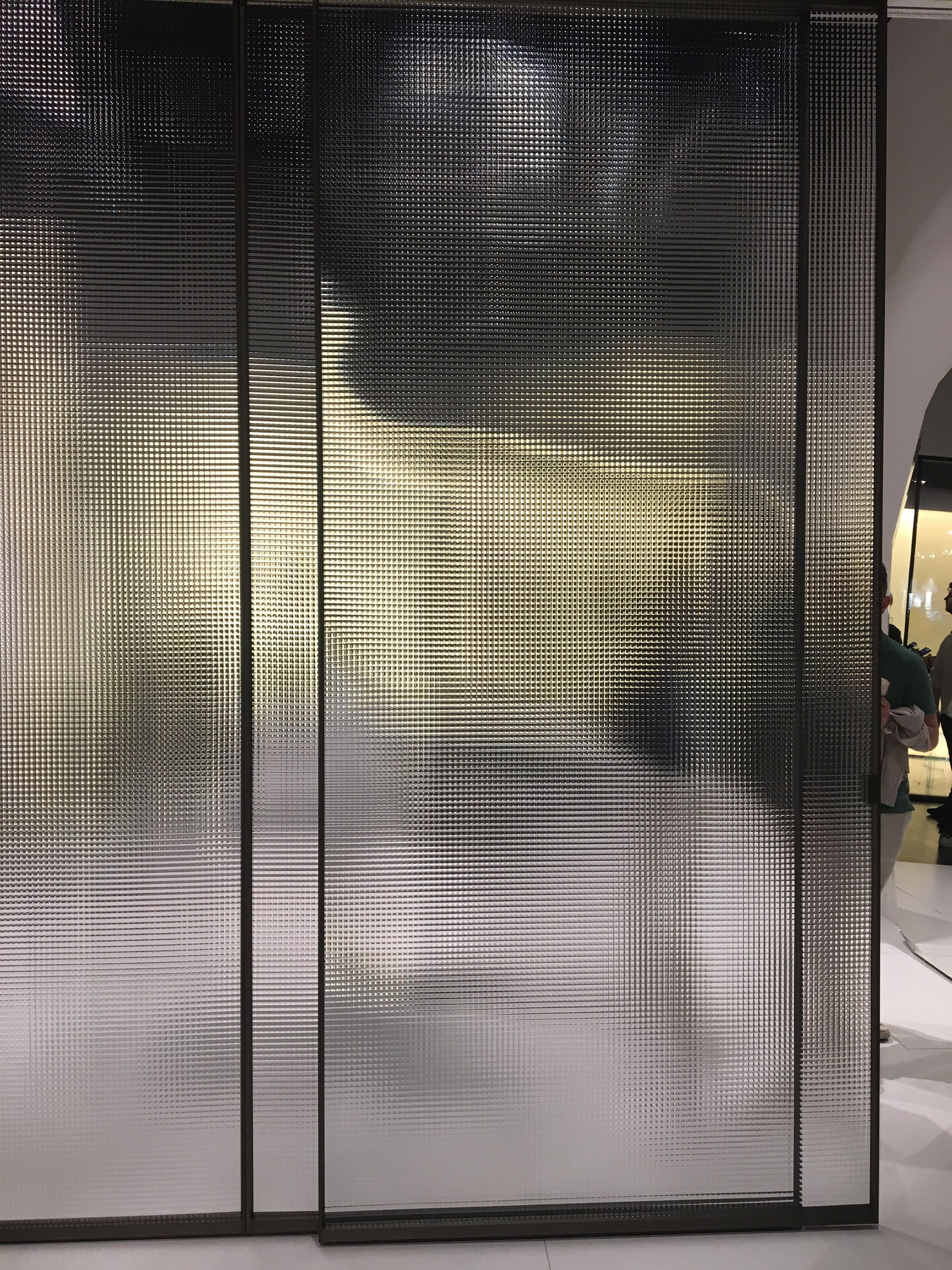 Pin by on coffee pinterest - Interior doors with privacy glass ...