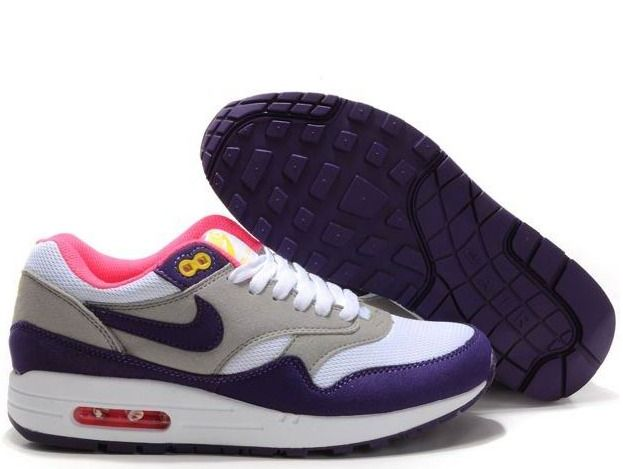1000+ images about Nike Air Max ?   on Pinterest | Nike air max, Air maxes and Nike shoes