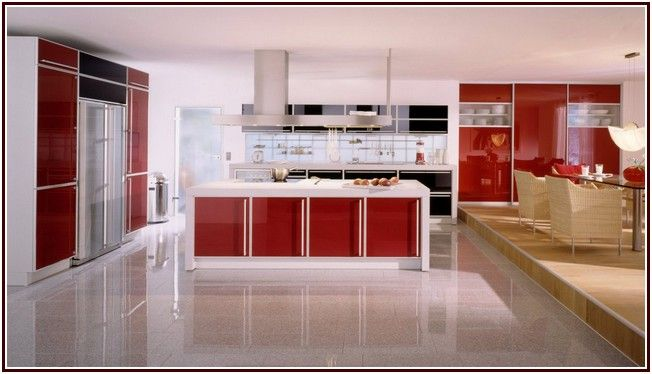 Fantastic Home Depot Kitchen Cabinet Doors  Kitchen Ideas Magnificent Kitchen Cabinets Home Depot Inspiration