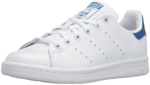 kids stan smith trainers