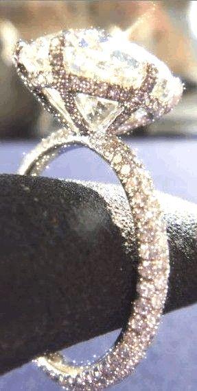 Diamond Jewelry Value Calculator Diamondjewelry украшения