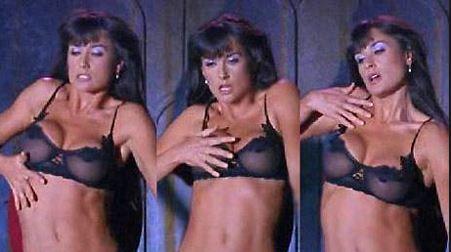 Jasmine hot pussy gifs