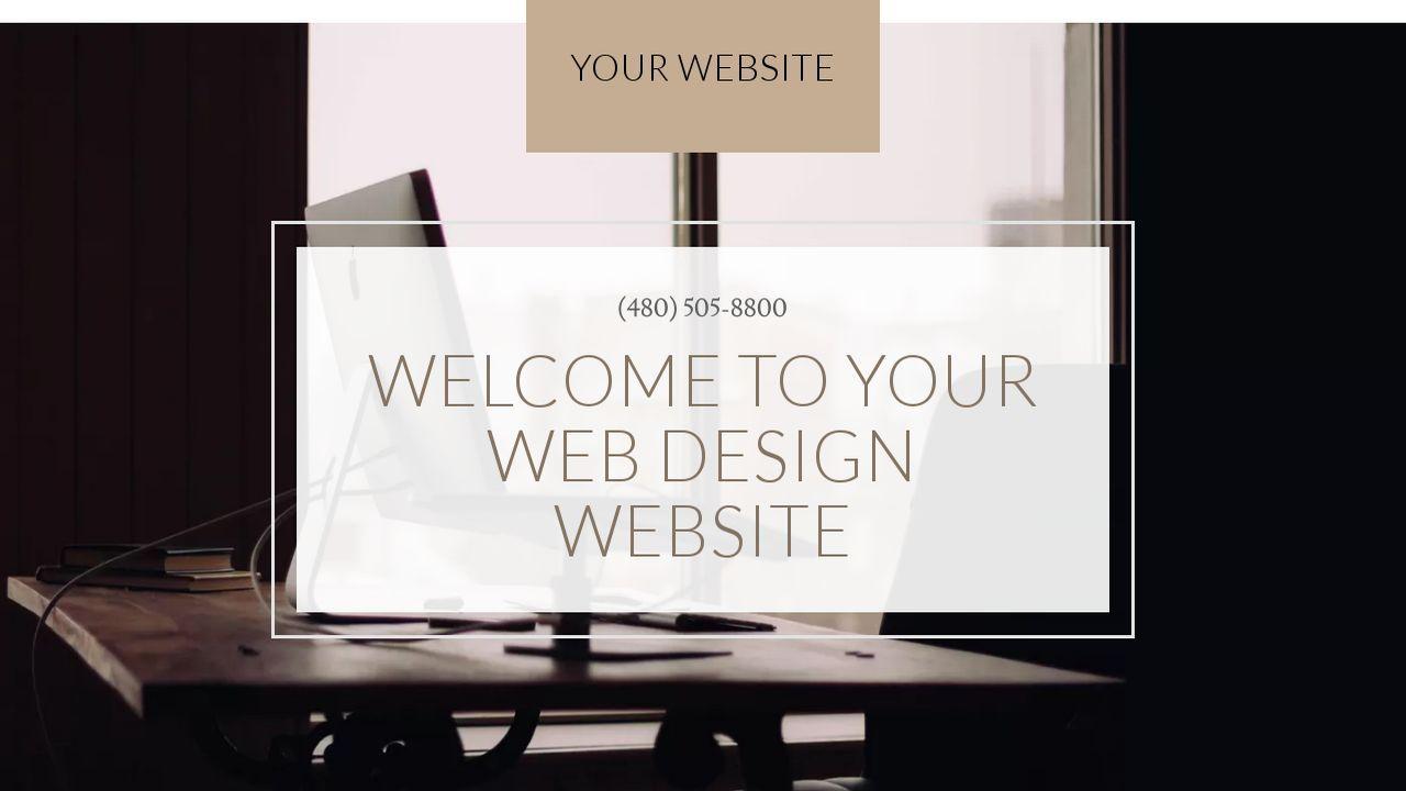 godaddy web design templates templates of interest pinterest
