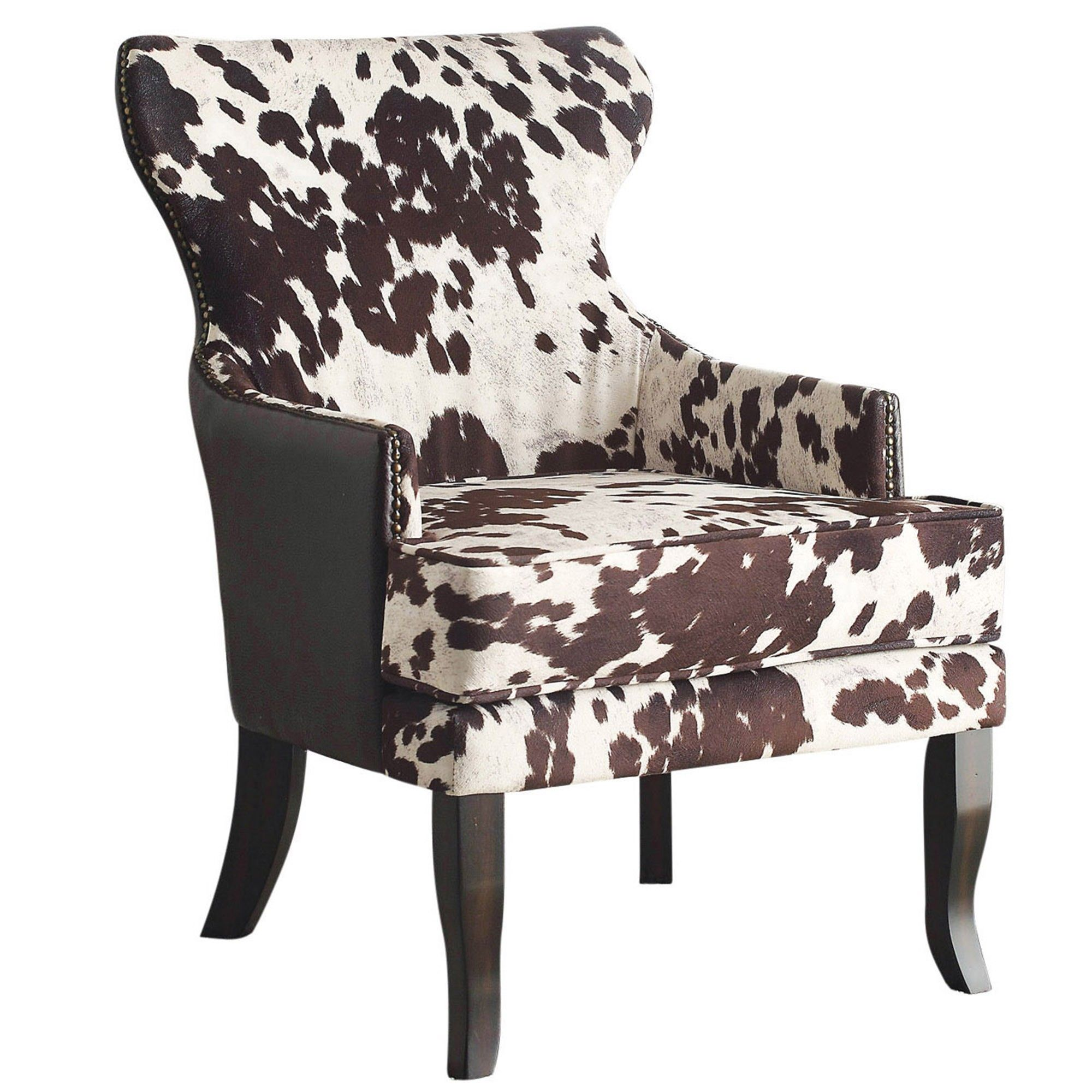 Angus Ii Accent Chair Upholstered Chairs Accent Chairs For