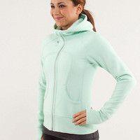 scuba hoodie *stretch | lululemon athletica