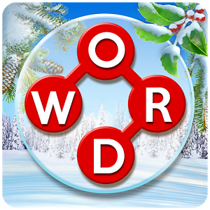 Wordscapes Money Cheats freie Edelsteine Generator #iphone3
