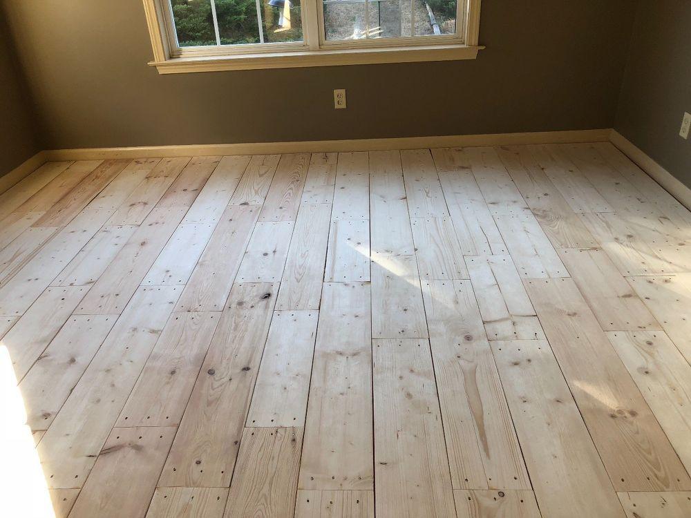 Master Bedroom Floor Bedroom Flooring Cheap Hardwood Floors Inexpensive Flooring