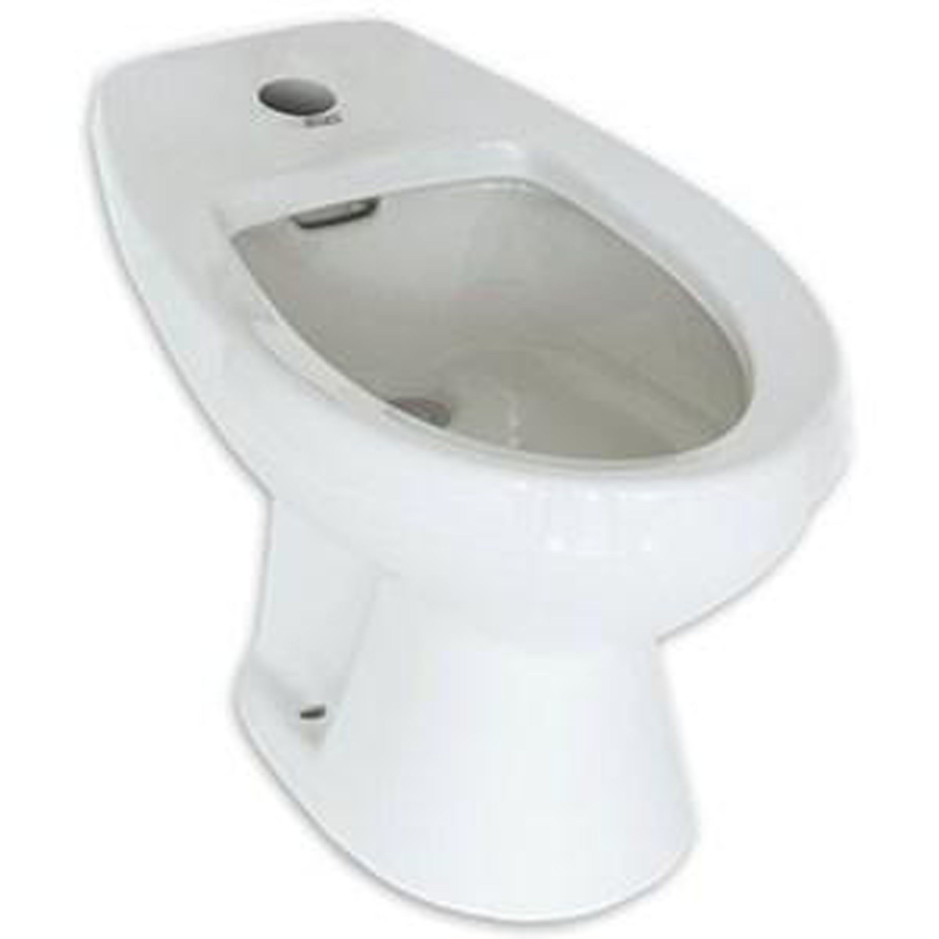 Buy American Standard Cadet Bidet At Tapandfaucet Com For Only