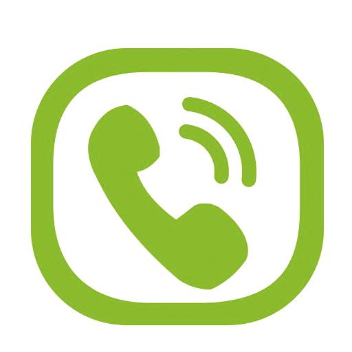 Download Call Symbol Telephone Phone Green Logo Icon Hq Png Laos Posters Thai Lan