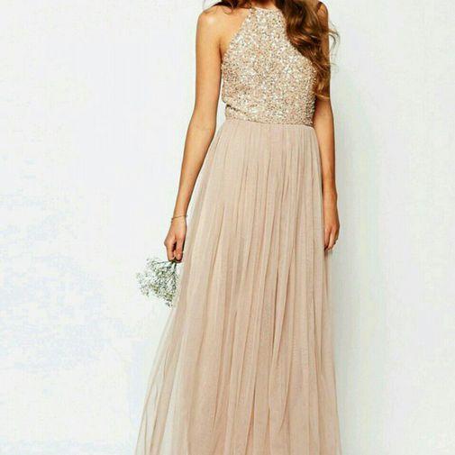 49fe70e14c Chicfy vestidos fiesta largos – Vestidos de mujer