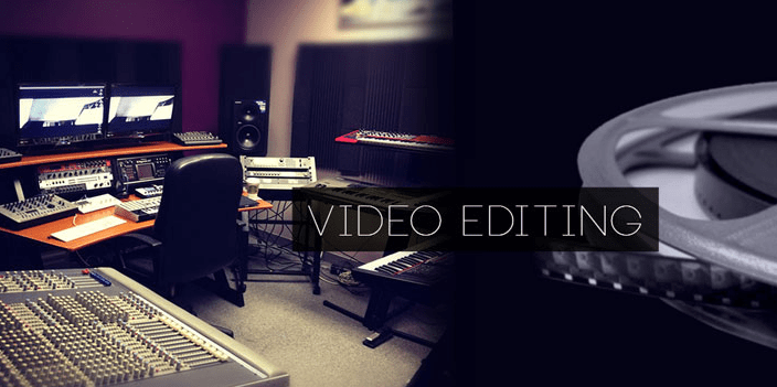 Make Perfect Videos By Learning Editing Course | Video Editing