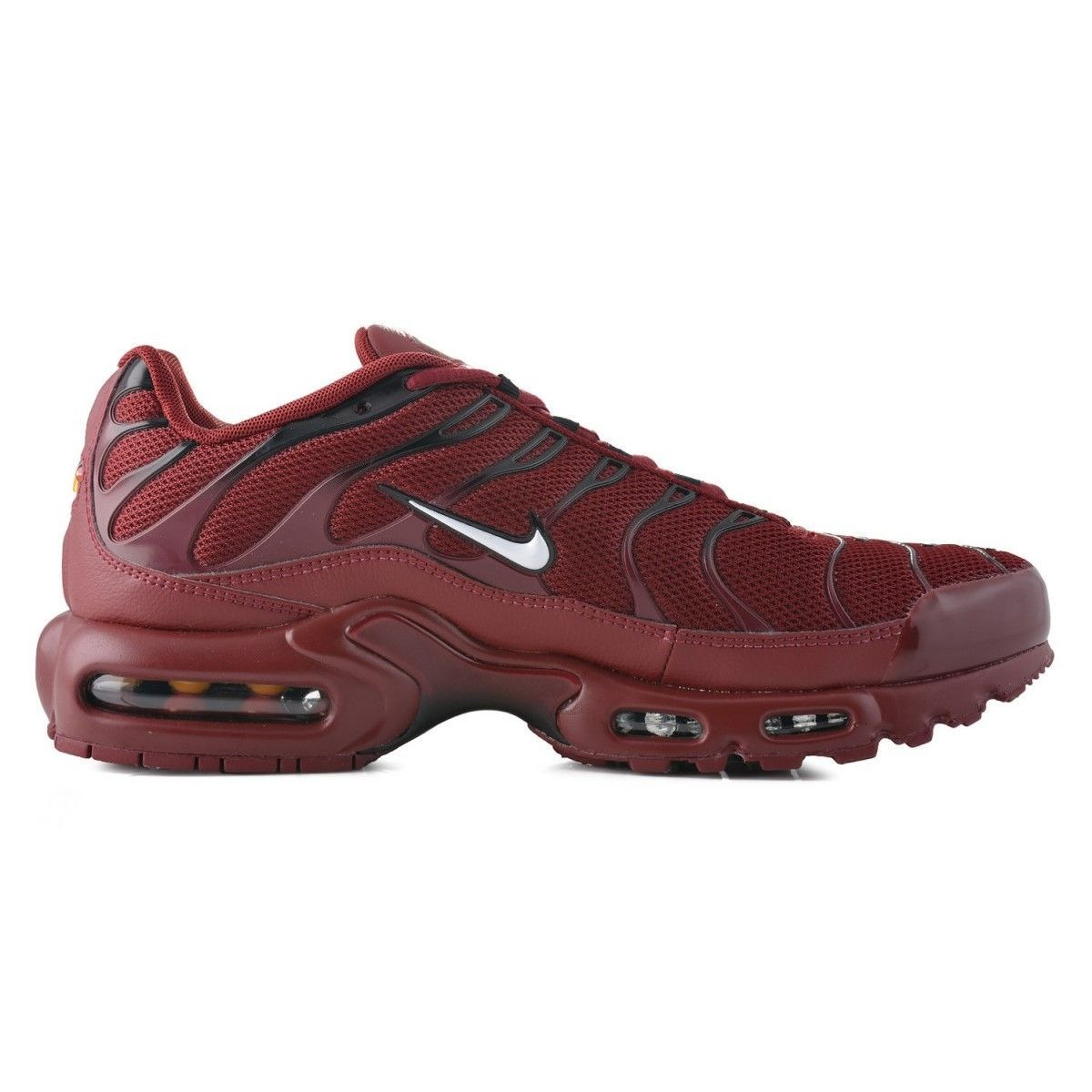 code promo 35ad7 29880 Basket Mode Air Max Plus - Taille : 44 1/2;45 1/2 en 2019 ...