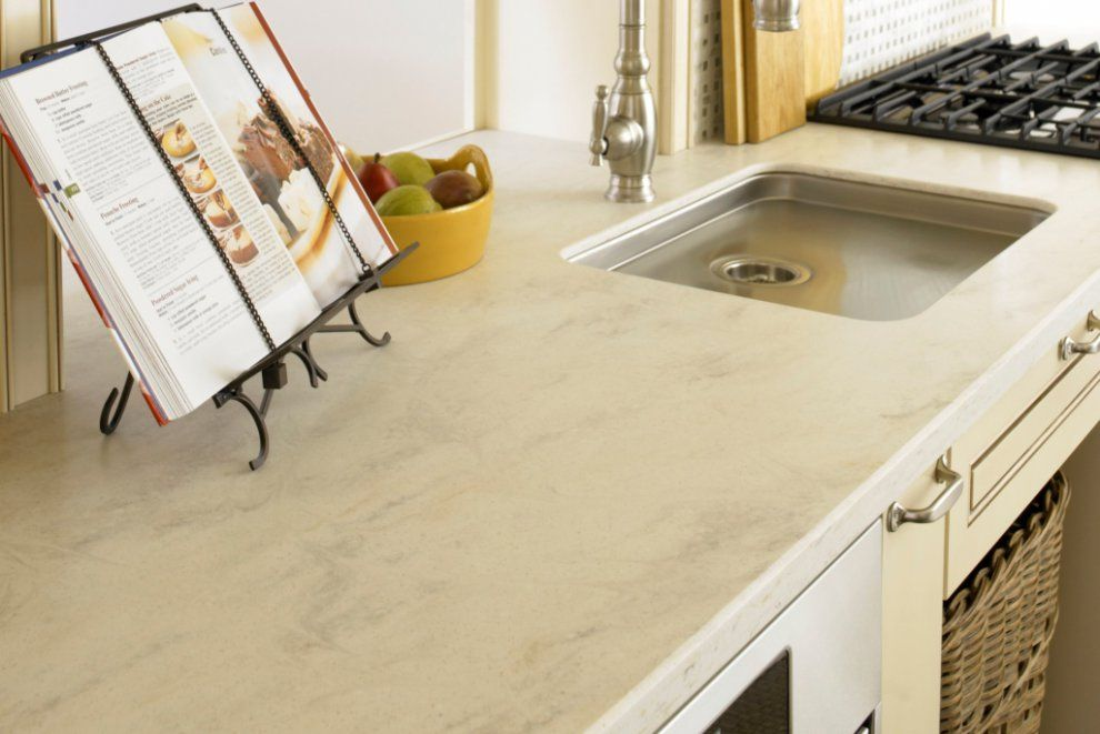 Kitchen Dupont Corian Solid Surfaces Corian Corian Solid