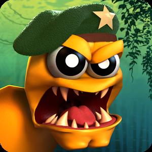 Battlepillars Multiplayer PVP Mod Apk
