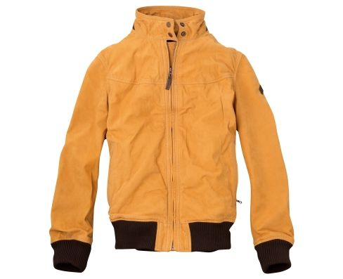 I'm drooling over this Timberland jacket. So expensive though.