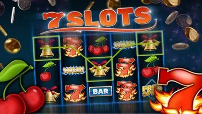 Spiele Lucky 7 Blackjack (EspreГџo) - Video Slots Online