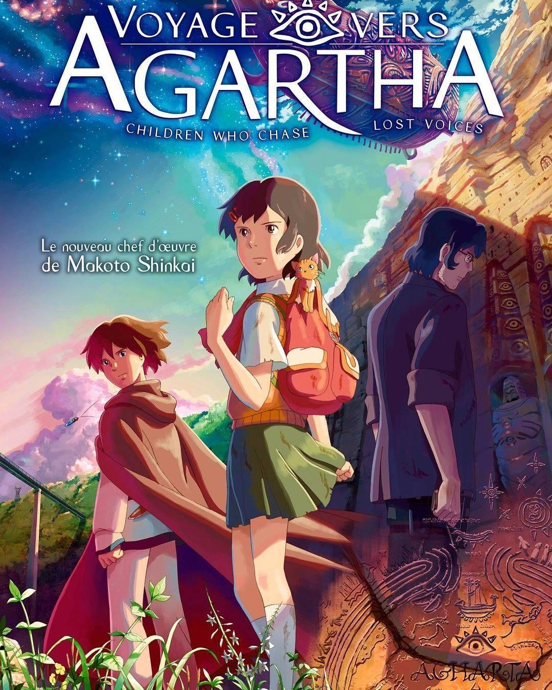 Épinglé par Liberté, Argent, Super Pouvoirs sur Anime