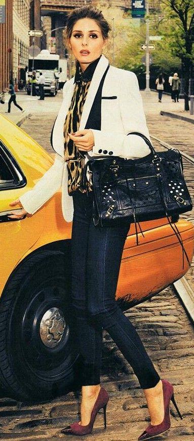 OP style. Street 'CHIC | Fashion ✿ιиѕριяαтισи❀ #abbigliamento