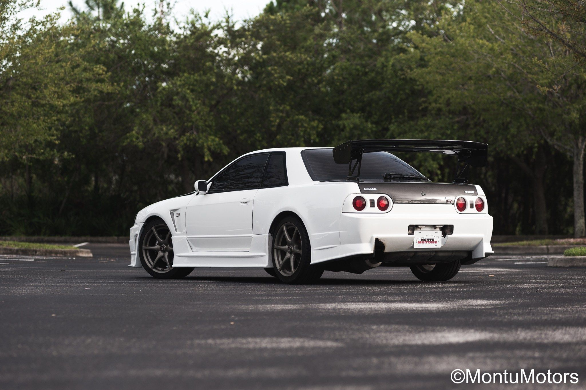 for sale 1989 nissan skyline gtr montumotors you re looking at the rh pinterest com