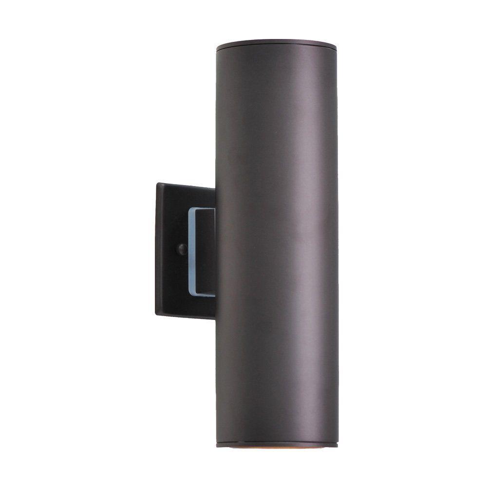 Outdoor Wall Lamp Housen Solutions Waterproof