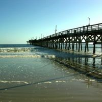 217 Things To Do With Kids In Holden Beach Nc Page 9 Tripbuzz