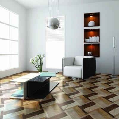 Merola tile austin natural 17 34 in x 17 34 in ceramic wall and merola tile austin natural 17 34 in x 17 3 ppazfo