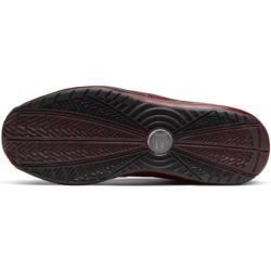 Photo of LeBron 7 Herrenschuh – Rot Nike