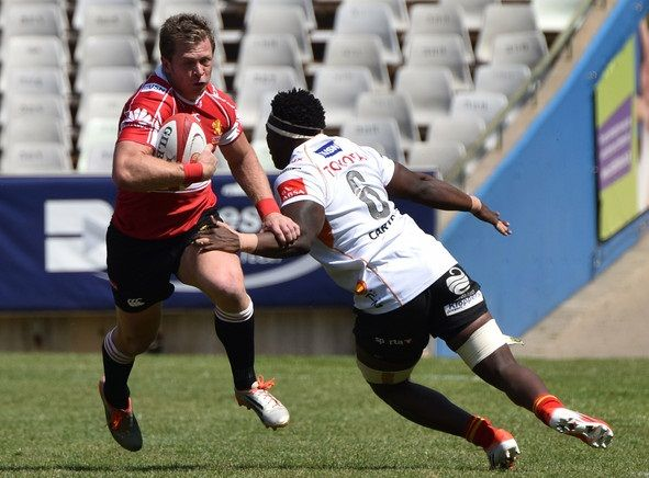 currie cup rugby live streaming free