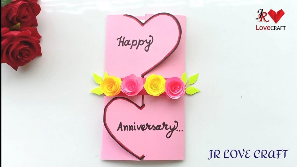 12 Top Anniversary Cards In 2021 Anniversary Cards Handmade Anniversary Greeting Cards Happy Anniversary Cards