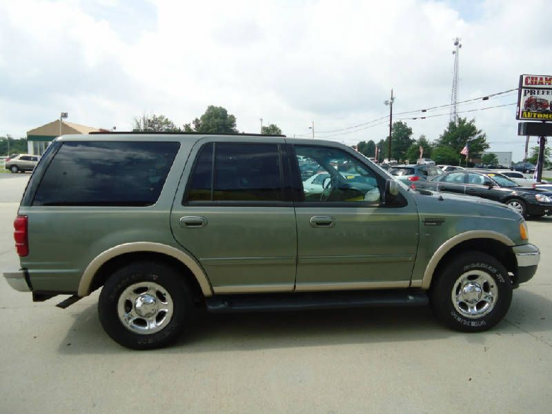 Ford Expedition Light Green Google Search Ford Expedition Ford Obs Ford