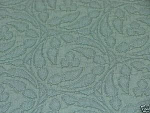 BLUE CIRCLE W/ CRINKLE DESIGN UPHOLSTERY FABRIC-5 YD [270476036557] - $100.00 : Discount Fabric | Fabric Discount Online | Fabric Warehouse Direct, Designer Fabrics Below Wholesale Prices