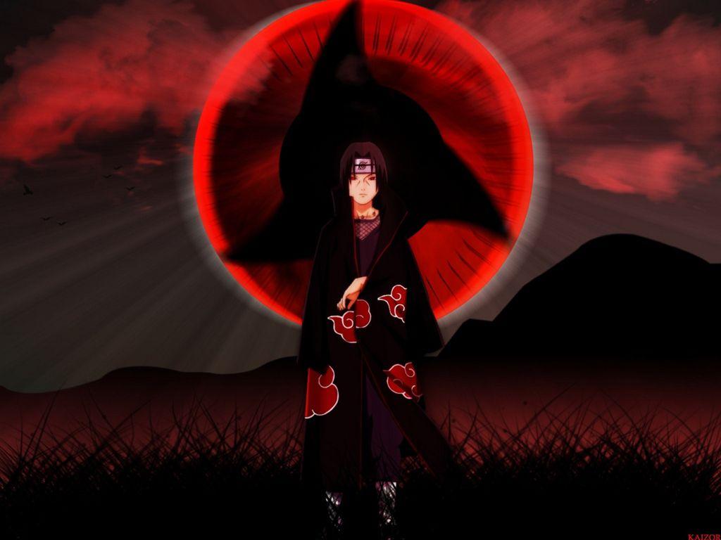 Uchiha Sasuke Amaterasu Sharingan 9999 Anime Wallpapers Itachi Mangekyou Sharingan Itachi Uchiha
