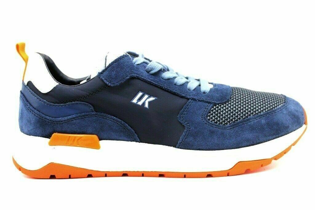 adidas bordeaux uomo scarpe