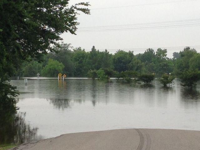 flooding213.JPG (640×480)