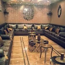 شركة تنظيف منازل بخميس مشيط Sectional Couch Home Home Decor