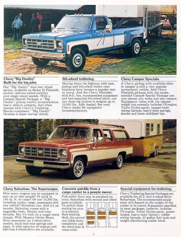 Pin By Armand Forgett On Vehicles With Images Chevy Trucks Chevy Trucks