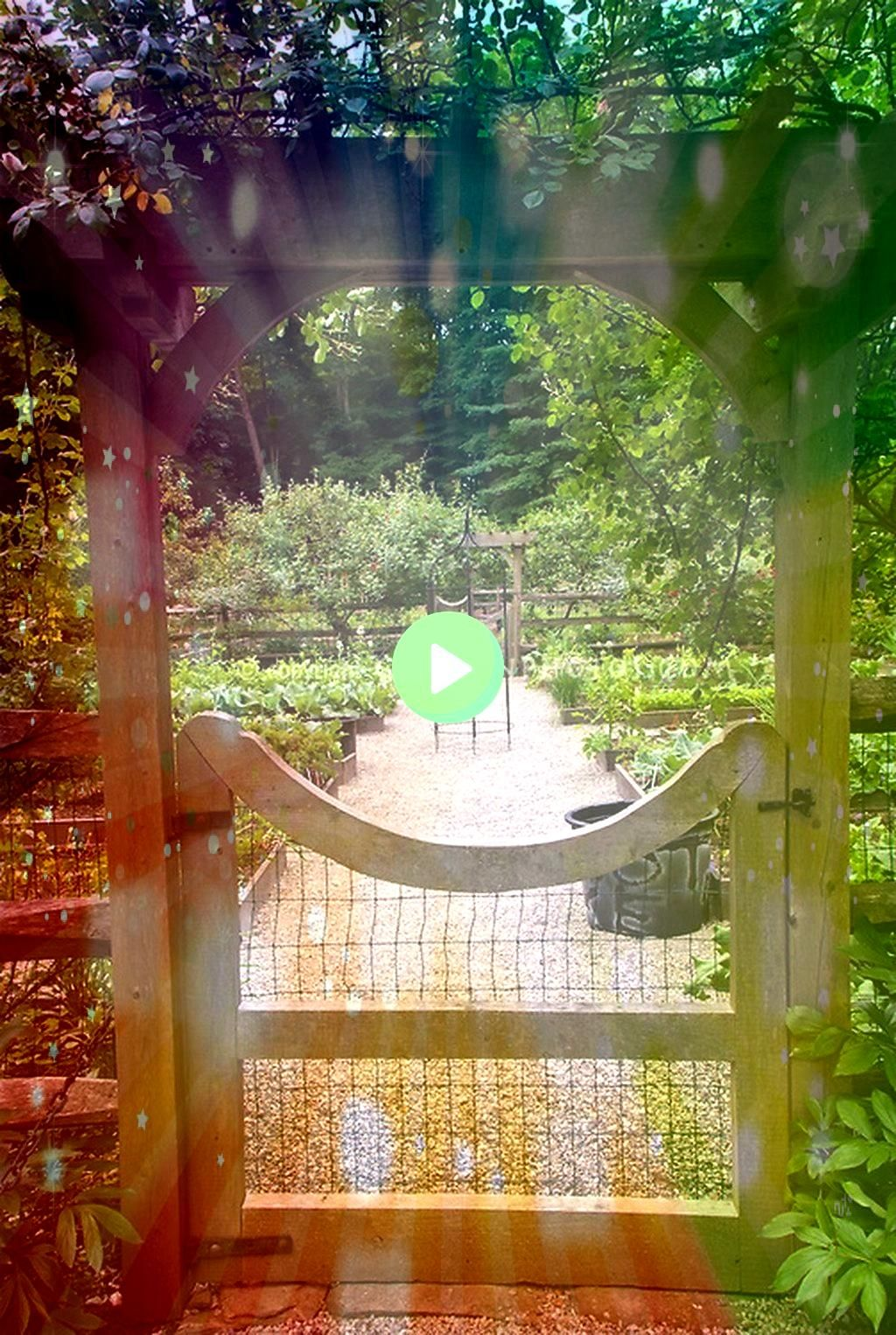 Cool Garden Fence Decoration Ideas To Try This Year20 Cool Garden Fence Decoration Ideas To Try This Year Cedar Greenwich Square Lattice Fence Panel  Atlas Outdoor Projek...