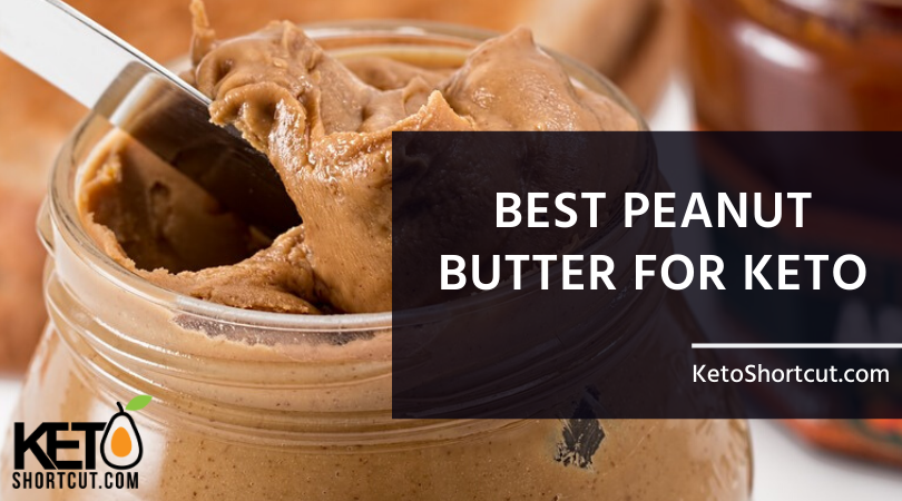 Pin By Miss Lindsay On Keto I F In 2020 Best Peanut Butter Keto Peanut Butter