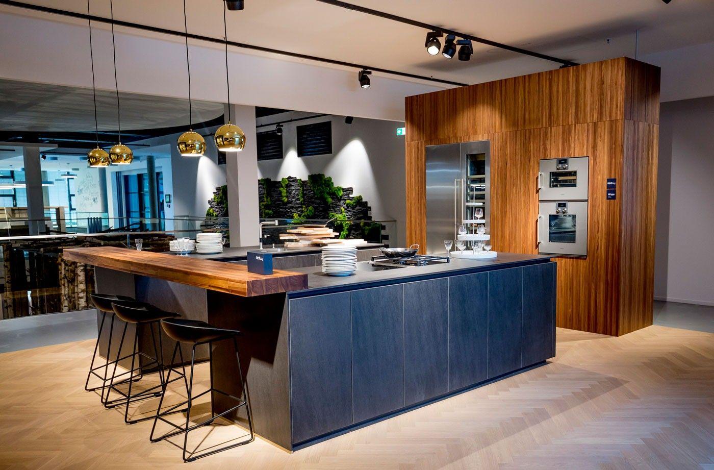 Bildergebnis für next 125 küche Küche, Haus design und