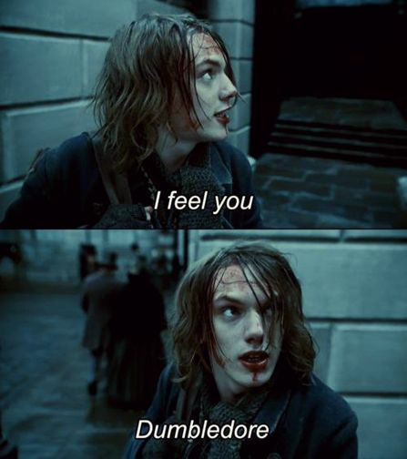 Jamie Campbell Bower And Harry Potter Harry Potter Movies Jamie Campbell Bower Jamie Campbell