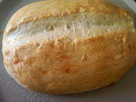 Photo of Micheles Woman Cave Italian Bread