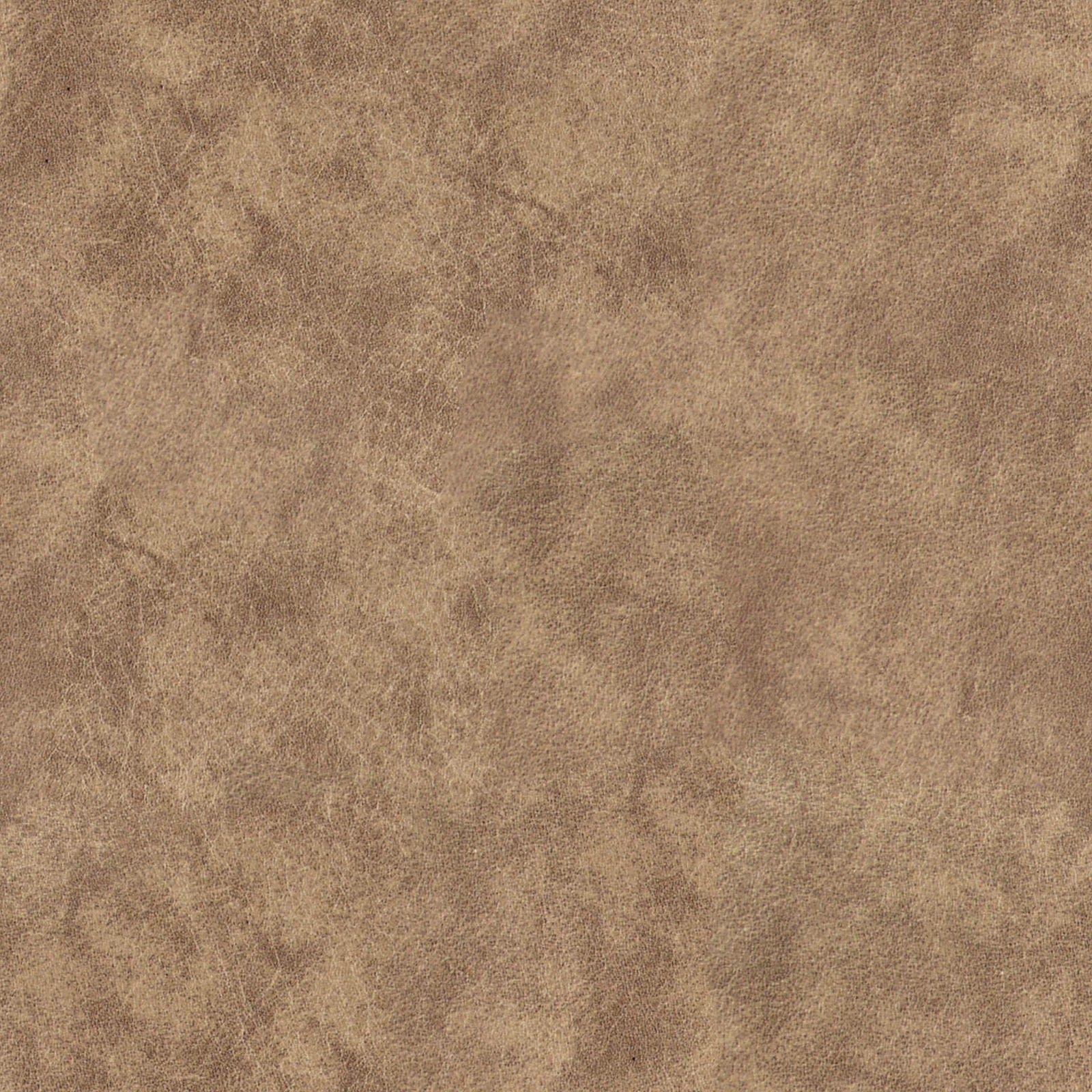 Brown Seamless Fabric Textures Pin By 陈强 On Fabric 布艺 In 2019 Leather Texture Leather